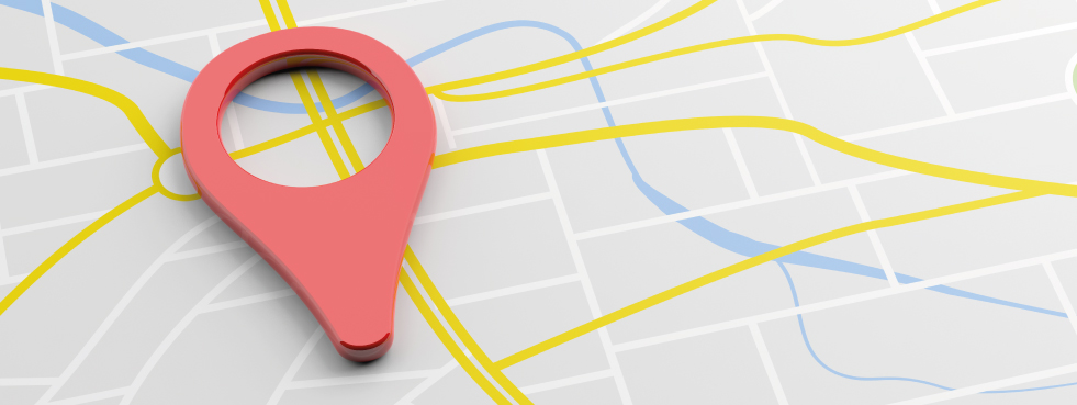Zone Pinel : comprendre le zonage du dispositif Pinel