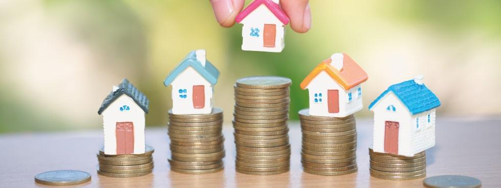 Quels sont les avantages d'investir avec la loi Pinel ?