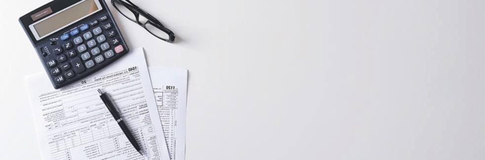 L'investissement dans la pierre demeure la valeur refuge de nombreux français depuis plusieurs générations. Le dispositif PINEL vient accompagner ce mode d'investissement en liant le placement à la réduction d'impôt. Immobilier Neuf Conseil vous propose d'aborder le dispositif Pinel afin de le comprendre et de vous présenter les conditions éligibilité.